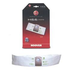 SACCHI HOOVER  H66
